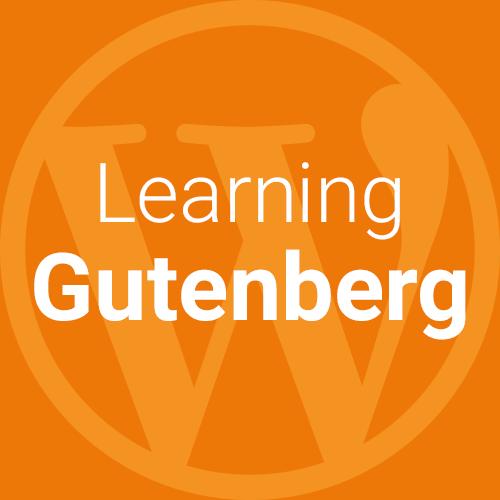 Learning Gutenberg